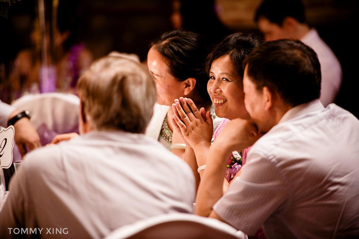 Wayfarers Chapel Wedding - Lin & Cheng - Los Angeles 洛杉矶玻璃教堂婚礼 by Tommy Xing Photography 121.JPG