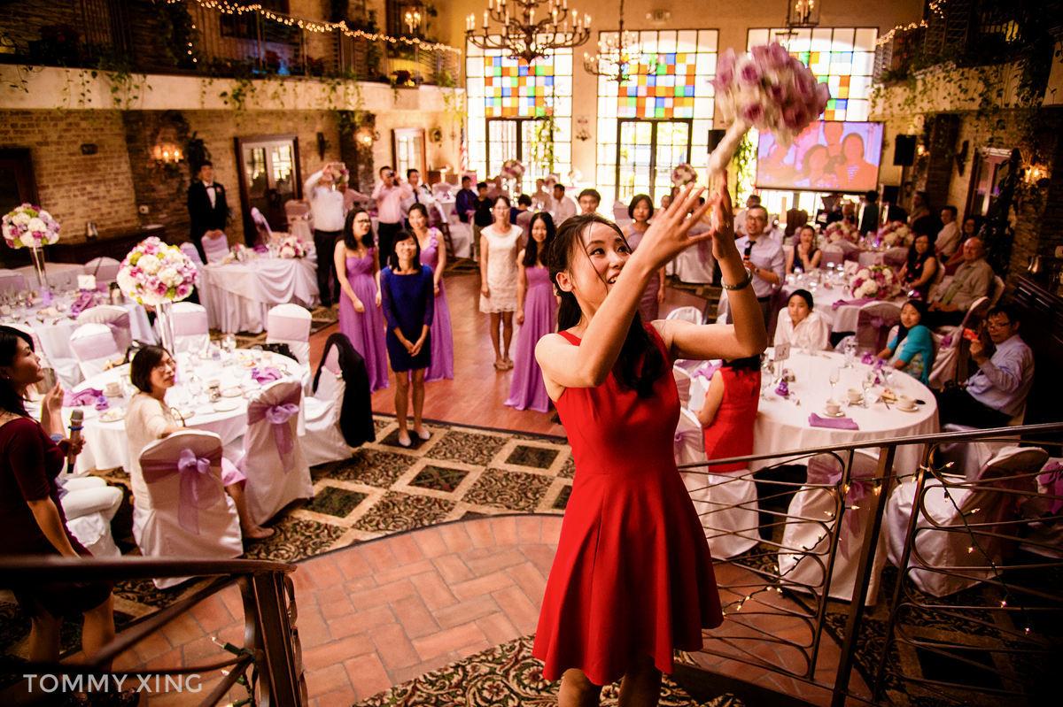 Wayfarers Chapel Wedding - Lin & Cheng - Los Angeles 洛杉矶玻璃教堂婚礼 by Tommy Xing Photography 129.JPG