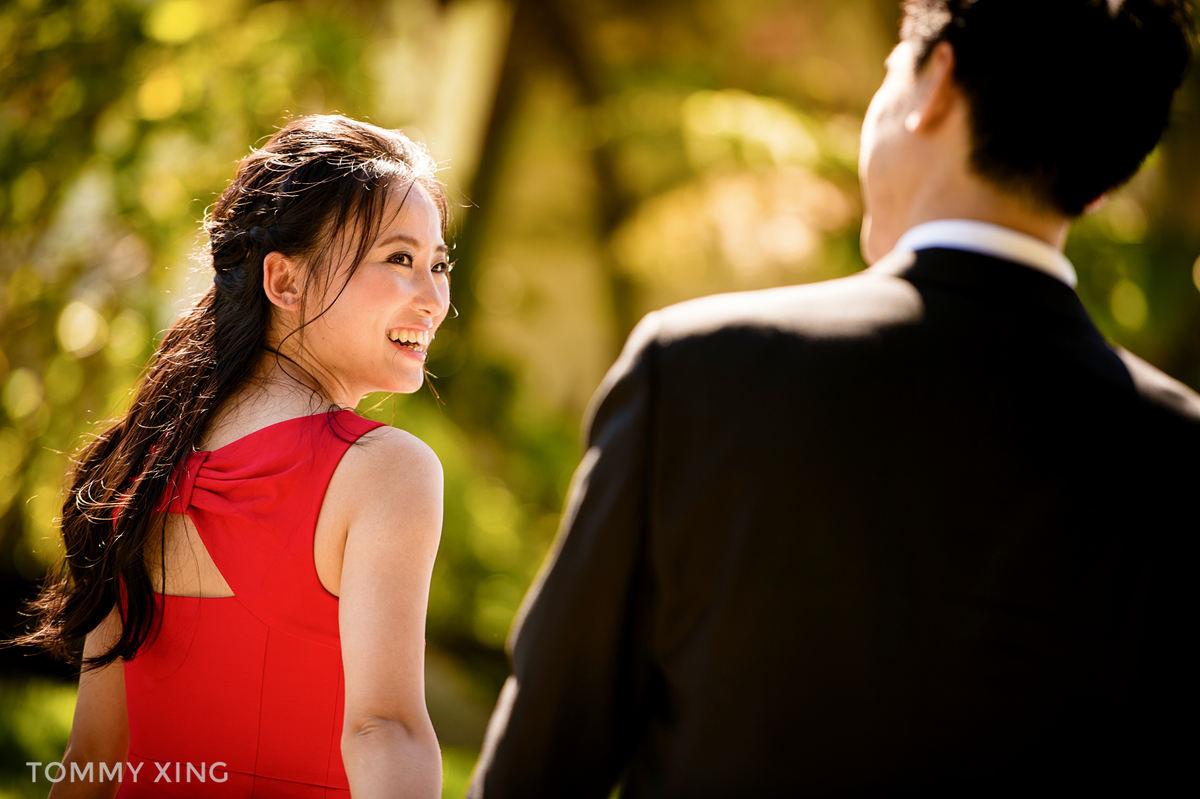 Wayfarers Chapel Wedding - Lin & Cheng - Los Angeles 洛杉矶玻璃教堂婚礼 by Tommy Xing Photography 136.JPG