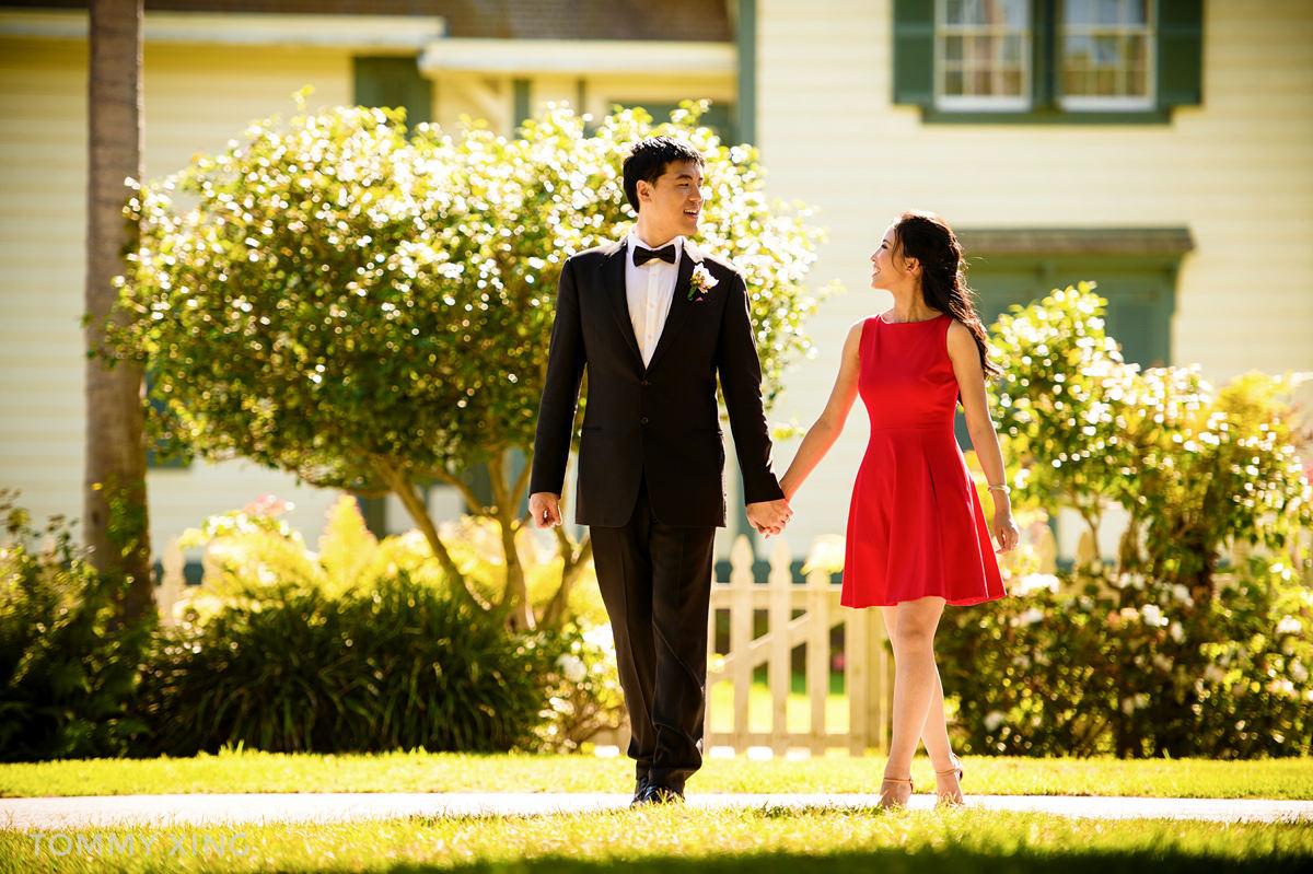 Wayfarers Chapel Wedding - Lin & Cheng - Los Angeles 洛杉矶玻璃教堂婚礼 by Tommy Xing Photography 138.JPG
