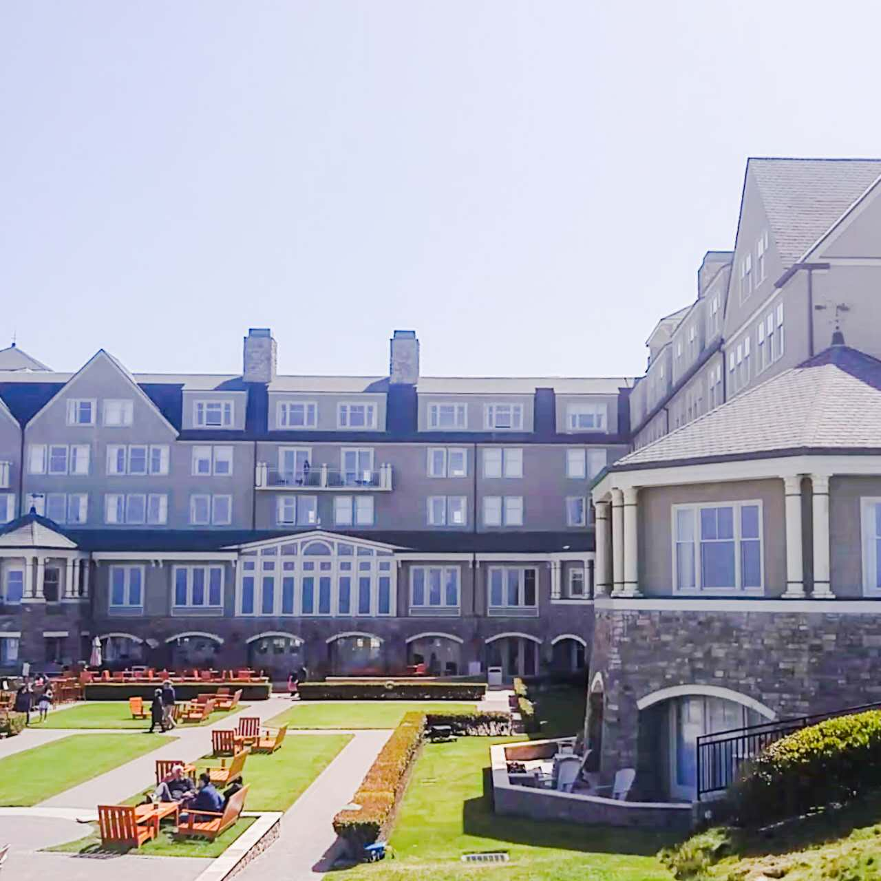 Ritz Carlton Half Moon Bay Wedding by Tommy Xing Photography 2.jpg