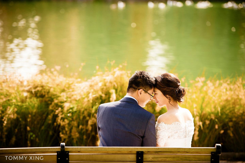 San Francisco Bay Area Chinese Wedding Photographer Tommy Xing 旧金山湾区婚纱照摄影 01.jpg