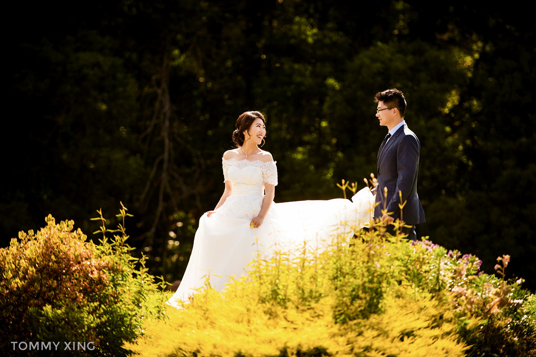 San Francisco Bay Area Chinese Wedding Photographer Tommy Xing 旧金山湾区婚纱照摄影 03.jpg