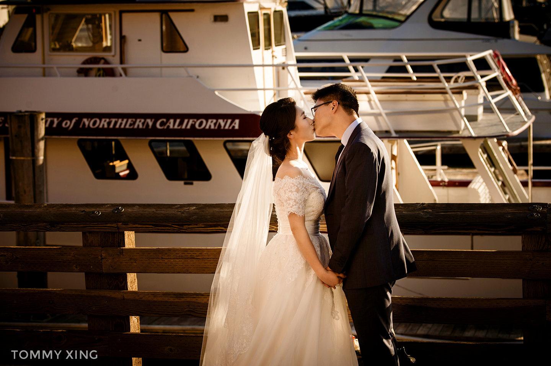 San Francisco Bay Area Chinese Wedding Photographer Tommy Xing 旧金山湾区婚纱照摄影 18.jpg