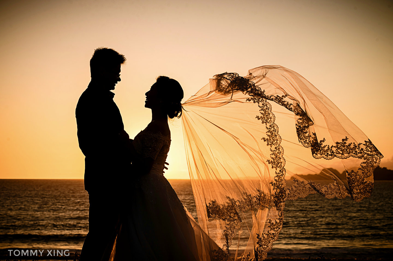 San Francisco Bay Area Chinese Wedding Photographer Tommy Xing 旧金山湾区婚纱照摄影 25.jpg