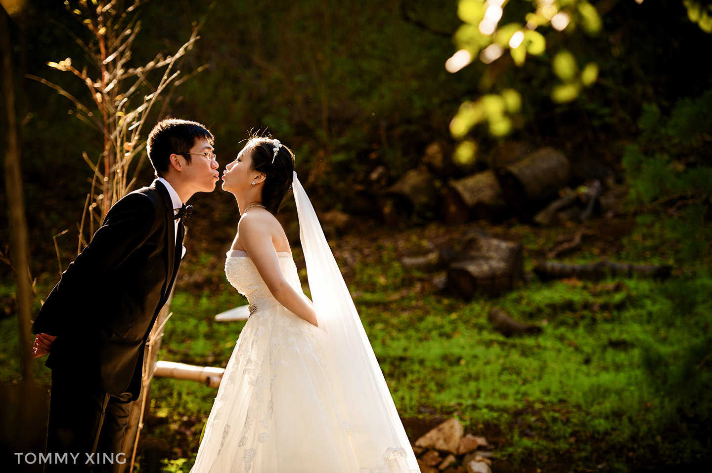 San Francisco Bay Area Chinese Pre Wedding Photographer Tommy Xing 旧金山湾区婚纱照摄影 09.jpg