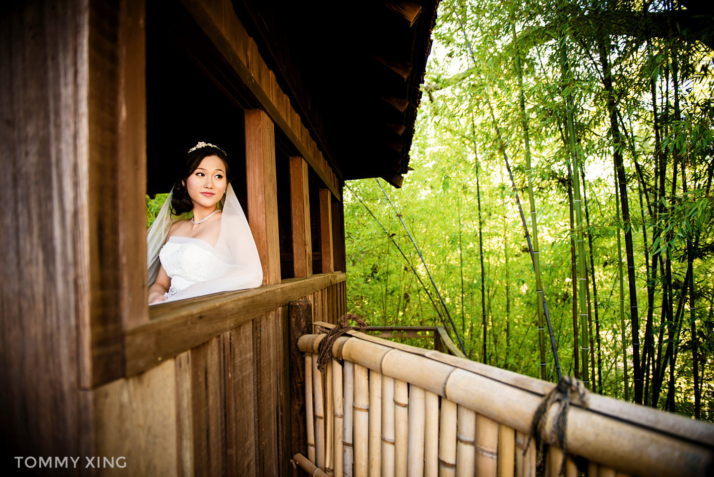 San Francisco Bay Area Chinese Pre Wedding Photographer Tommy Xing 旧金山湾区婚纱照摄影 17.jpg