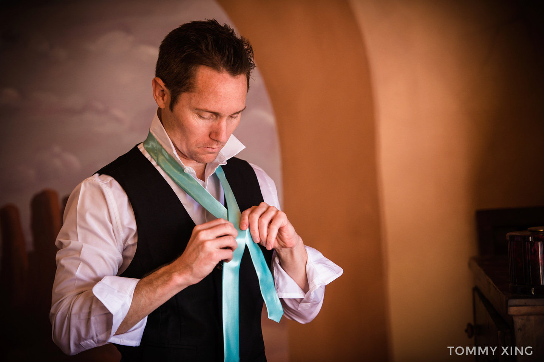 Los Angeles Wedding Photographer 洛杉矶婚礼婚纱摄影师 Tommy Xing-5.JPG