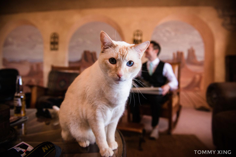 Los Angeles Wedding Photographer 洛杉矶婚礼婚纱摄影师 Tommy Xing-12.JPG