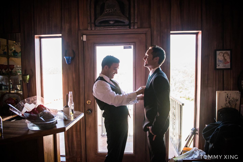 Los Angeles Wedding Photographer 洛杉矶婚礼婚纱摄影师 Tommy Xing-18.JPG