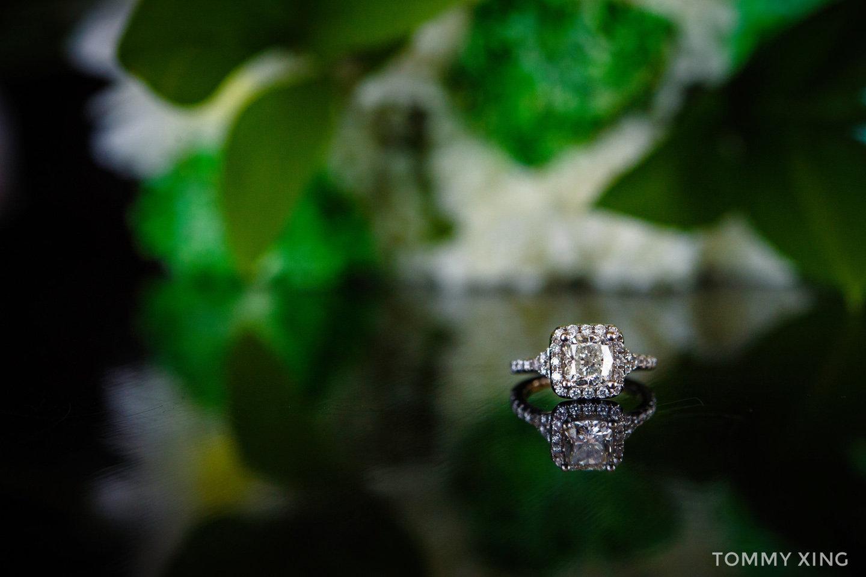 Los Angeles Wedding Photographer 洛杉矶婚礼婚纱摄影师 Tommy Xing-20.JPG