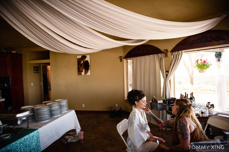 Los Angeles Wedding Photographer 洛杉矶婚礼婚纱摄影师 Tommy Xing-21.JPG