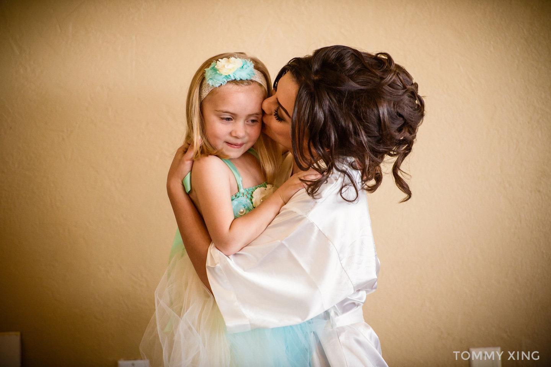 Los Angeles Wedding Photographer 洛杉矶婚礼婚纱摄影师 Tommy Xing-29.JPG