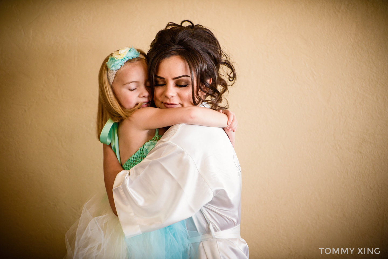 Los Angeles Wedding Photographer 洛杉矶婚礼婚纱摄影师 Tommy Xing-30.JPG
