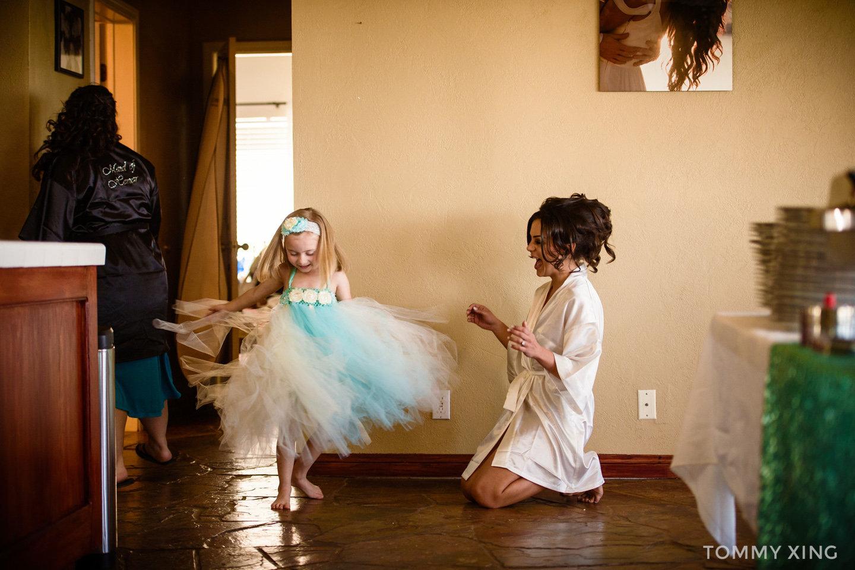 Los Angeles Wedding Photographer 洛杉矶婚礼婚纱摄影师 Tommy Xing-31.JPG