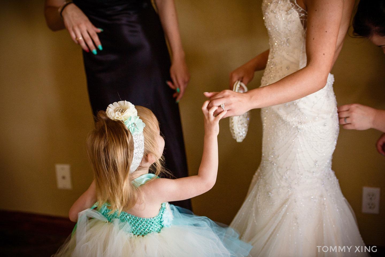 Los Angeles Wedding Photographer 洛杉矶婚礼婚纱摄影师 Tommy Xing-34.JPG