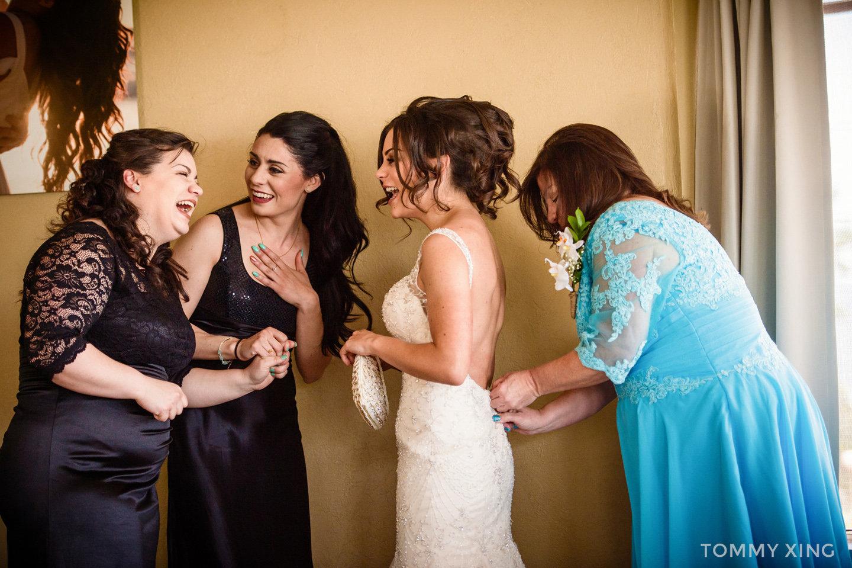 Los Angeles Wedding Photographer 洛杉矶婚礼婚纱摄影师 Tommy Xing-33.JPG