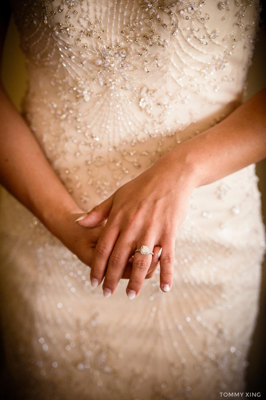 Los Angeles Wedding Photographer 洛杉矶婚礼婚纱摄影师 Tommy Xing-37.JPG