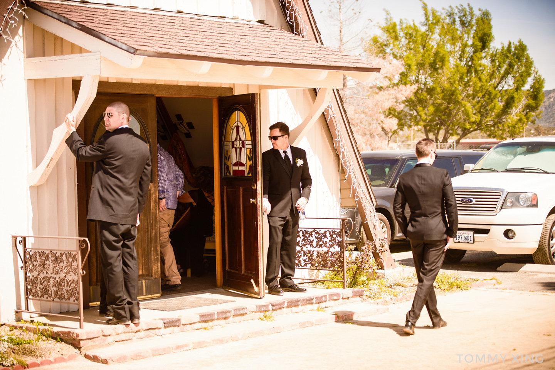 Los Angeles Wedding Photographer 洛杉矶婚礼婚纱摄影师 Tommy Xing-42.JPG