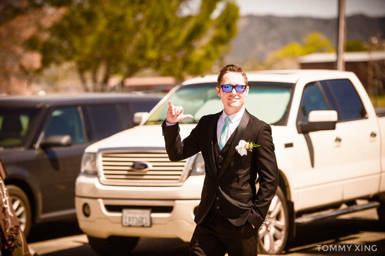 Los Angeles Wedding Photographer 洛杉矶婚礼婚纱摄影师 Tommy Xing-43.JPG