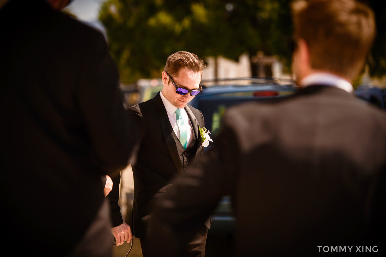 Los Angeles Wedding Photographer 洛杉矶婚礼婚纱摄影师 Tommy Xing-44.JPG