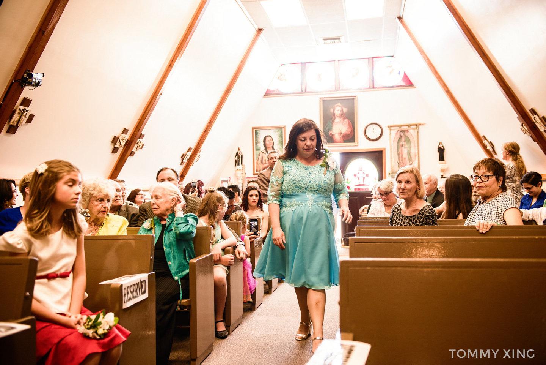 Los Angeles Wedding Photographer 洛杉矶婚礼婚纱摄影师 Tommy Xing-50.JPG