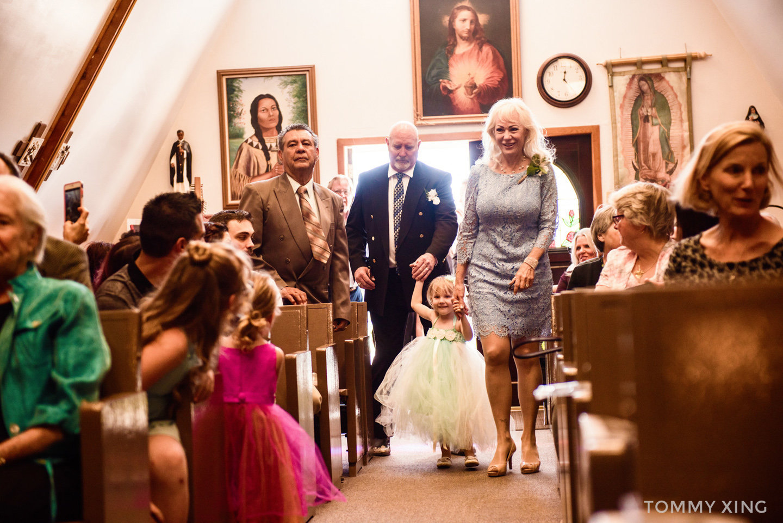 Los Angeles Wedding Photographer 洛杉矶婚礼婚纱摄影师 Tommy Xing-52.JPG