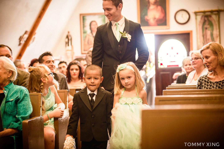 Los Angeles Wedding Photographer 洛杉矶婚礼婚纱摄影师 Tommy Xing-54.JPG