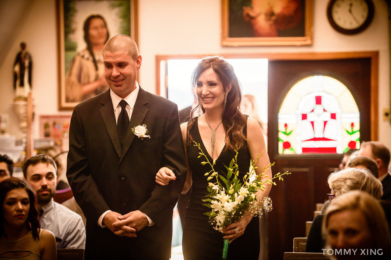 Los Angeles Wedding Photographer 洛杉矶婚礼婚纱摄影师 Tommy Xing-55.JPG
