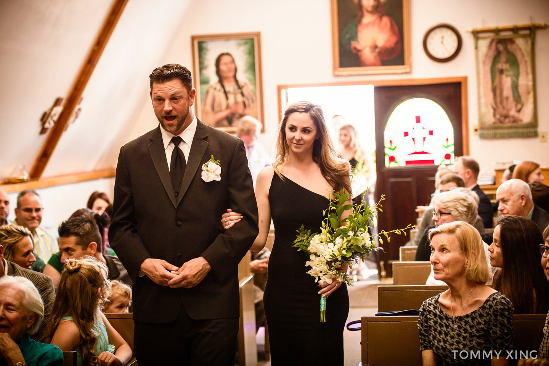 Los Angeles Wedding Photographer 洛杉矶婚礼婚纱摄影师 Tommy Xing-56.JPG