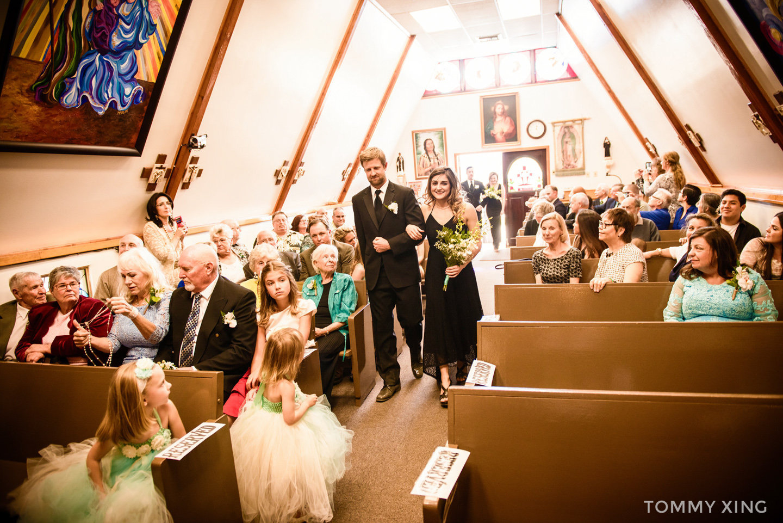Los Angeles Wedding Photographer 洛杉矶婚礼婚纱摄影师 Tommy Xing-57.JPG