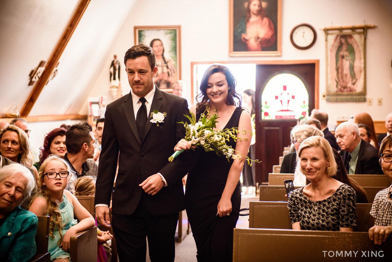 Los Angeles Wedding Photographer 洛杉矶婚礼婚纱摄影师 Tommy Xing-58.JPG