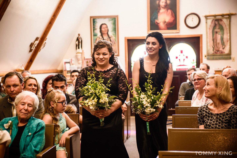 Los Angeles Wedding Photographer 洛杉矶婚礼婚纱摄影师 Tommy Xing-59.JPG