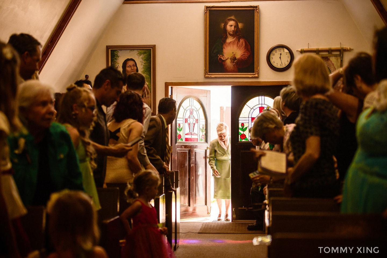 Los Angeles Wedding Photographer 洛杉矶婚礼婚纱摄影师 Tommy Xing-62.JPG