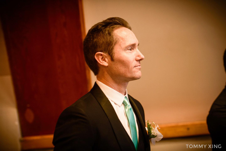 Los Angeles Wedding Photographer 洛杉矶婚礼婚纱摄影师 Tommy Xing-64.JPG