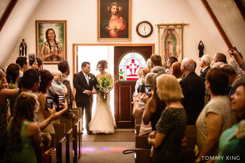 Los Angeles Wedding Photographer 洛杉矶婚礼婚纱摄影师 Tommy Xing-63.JPG