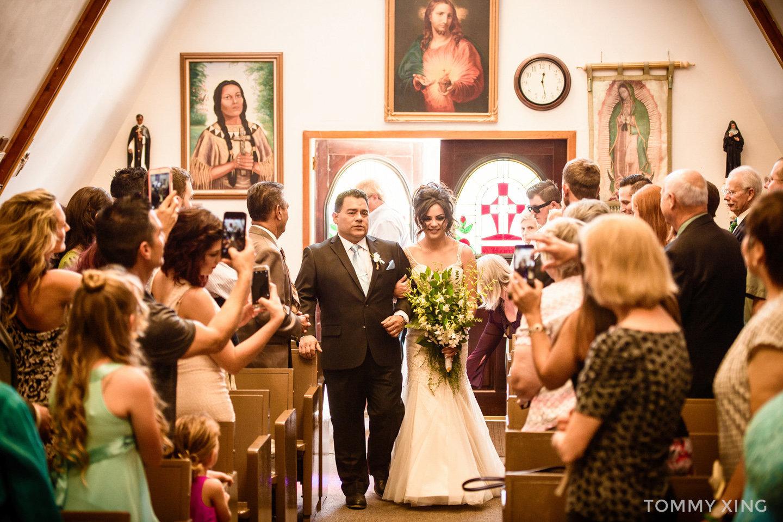 Los Angeles Wedding Photographer 洛杉矶婚礼婚纱摄影师 Tommy Xing-65.JPG