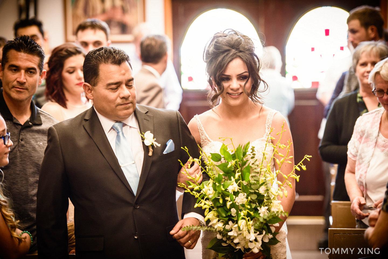 Los Angeles Wedding Photographer 洛杉矶婚礼婚纱摄影师 Tommy Xing-68.JPG