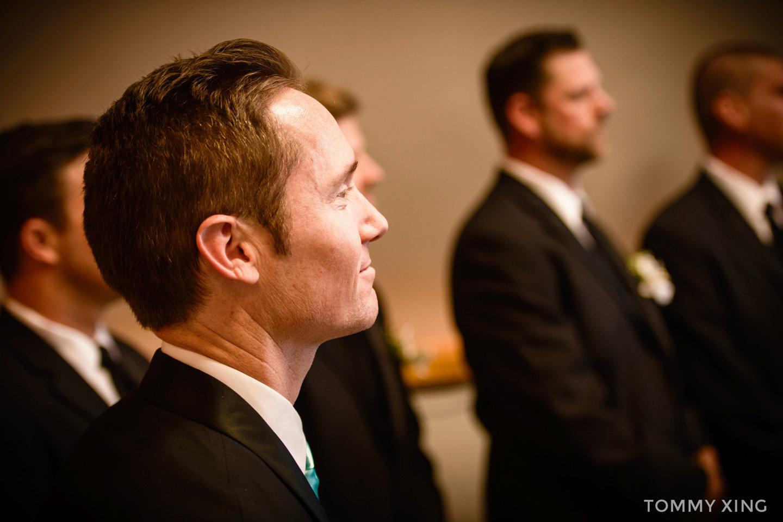 Los Angeles Wedding Photographer 洛杉矶婚礼婚纱摄影师 Tommy Xing-69.JPG