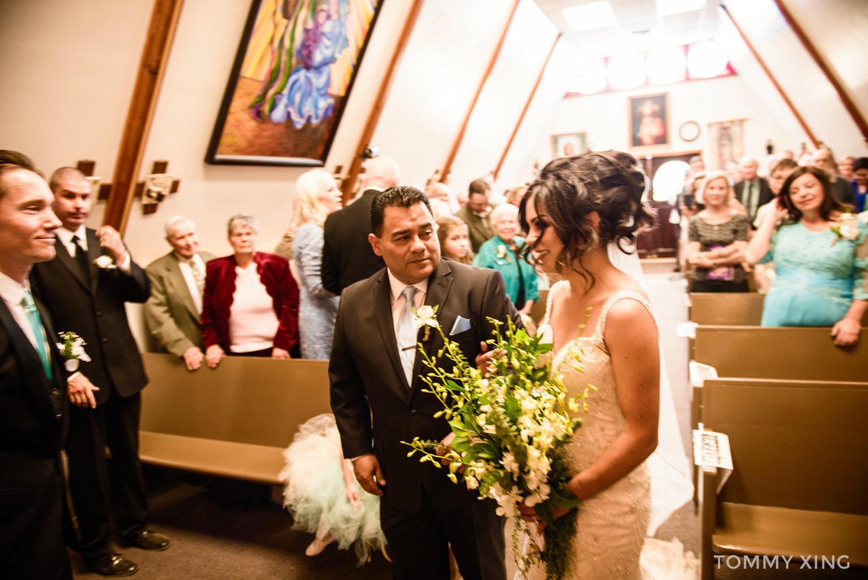 Los Angeles Wedding Photographer 洛杉矶婚礼婚纱摄影师 Tommy Xing-70.JPG