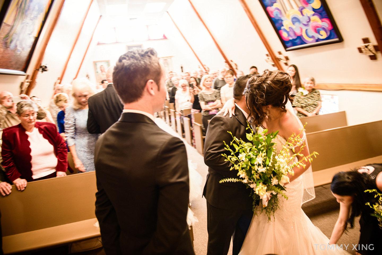 Los Angeles Wedding Photographer 洛杉矶婚礼婚纱摄影师 Tommy Xing-71.JPG
