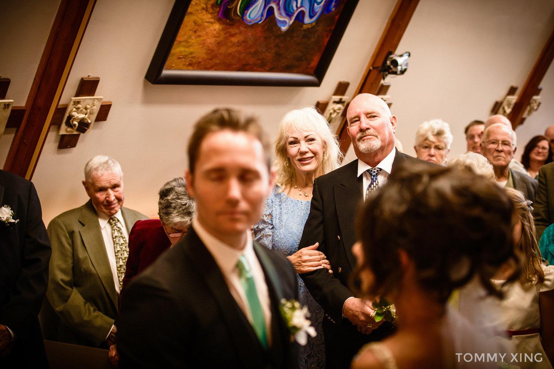 Los Angeles Wedding Photographer 洛杉矶婚礼婚纱摄影师 Tommy Xing-74.JPG