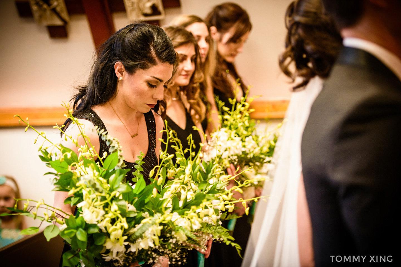 Los Angeles Wedding Photographer 洛杉矶婚礼婚纱摄影师 Tommy Xing-76.JPG