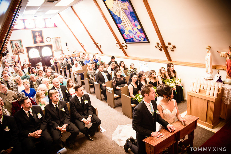 Los Angeles Wedding Photographer 洛杉矶婚礼婚纱摄影师 Tommy Xing-78.JPG