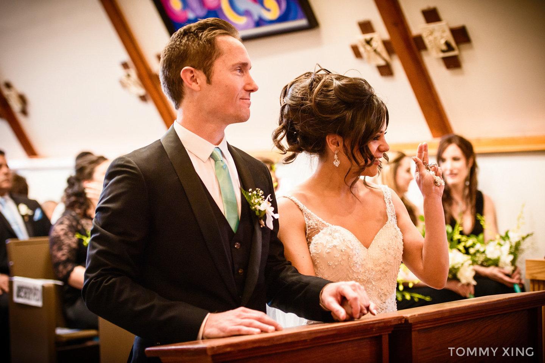 Los Angeles Wedding Photographer 洛杉矶婚礼婚纱摄影师 Tommy Xing-79.JPG