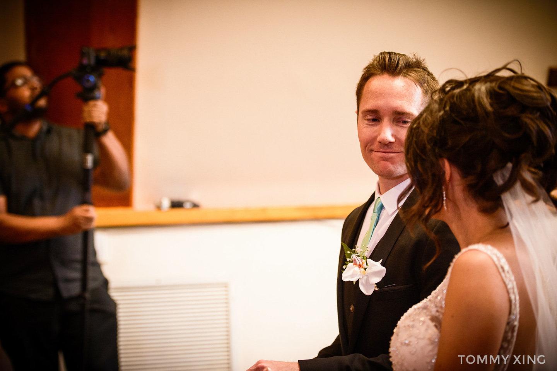 Los Angeles Wedding Photographer 洛杉矶婚礼婚纱摄影师 Tommy Xing-83.JPG