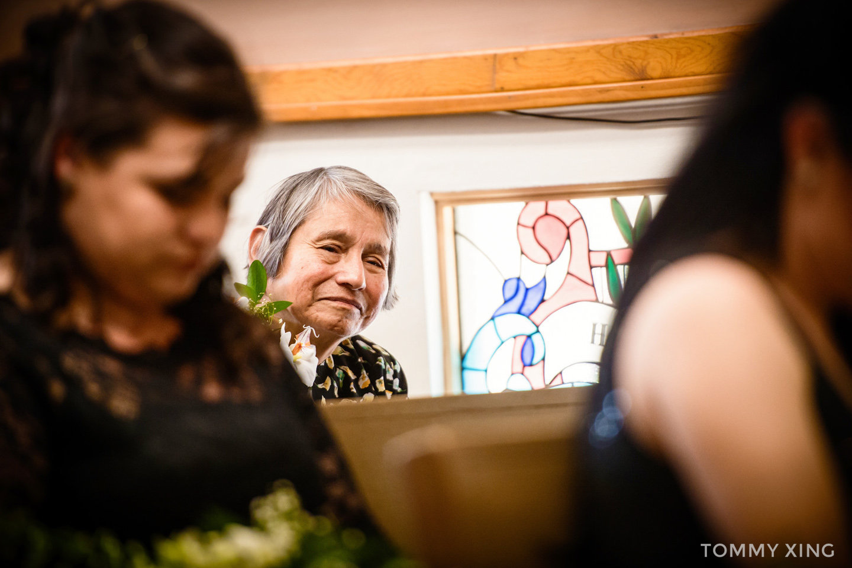 Los Angeles Wedding Photographer 洛杉矶婚礼婚纱摄影师 Tommy Xing-90.JPG