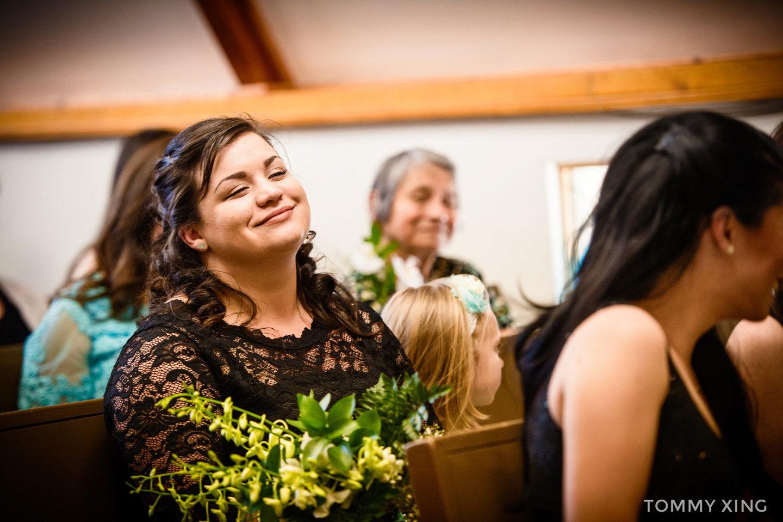 Los Angeles Wedding Photographer 洛杉矶婚礼婚纱摄影师 Tommy Xing-89.JPG