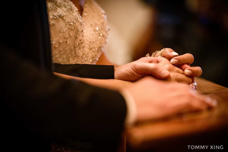 Los Angeles Wedding Photographer 洛杉矶婚礼婚纱摄影师 Tommy Xing-92.JPG