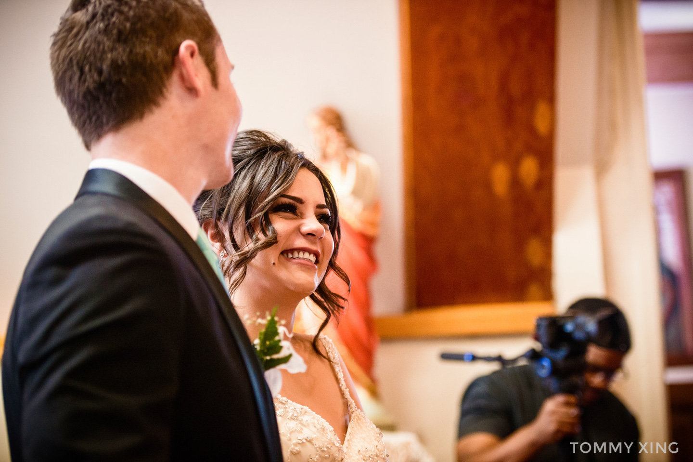 Los Angeles Wedding Photographer 洛杉矶婚礼婚纱摄影师 Tommy Xing-91.JPG